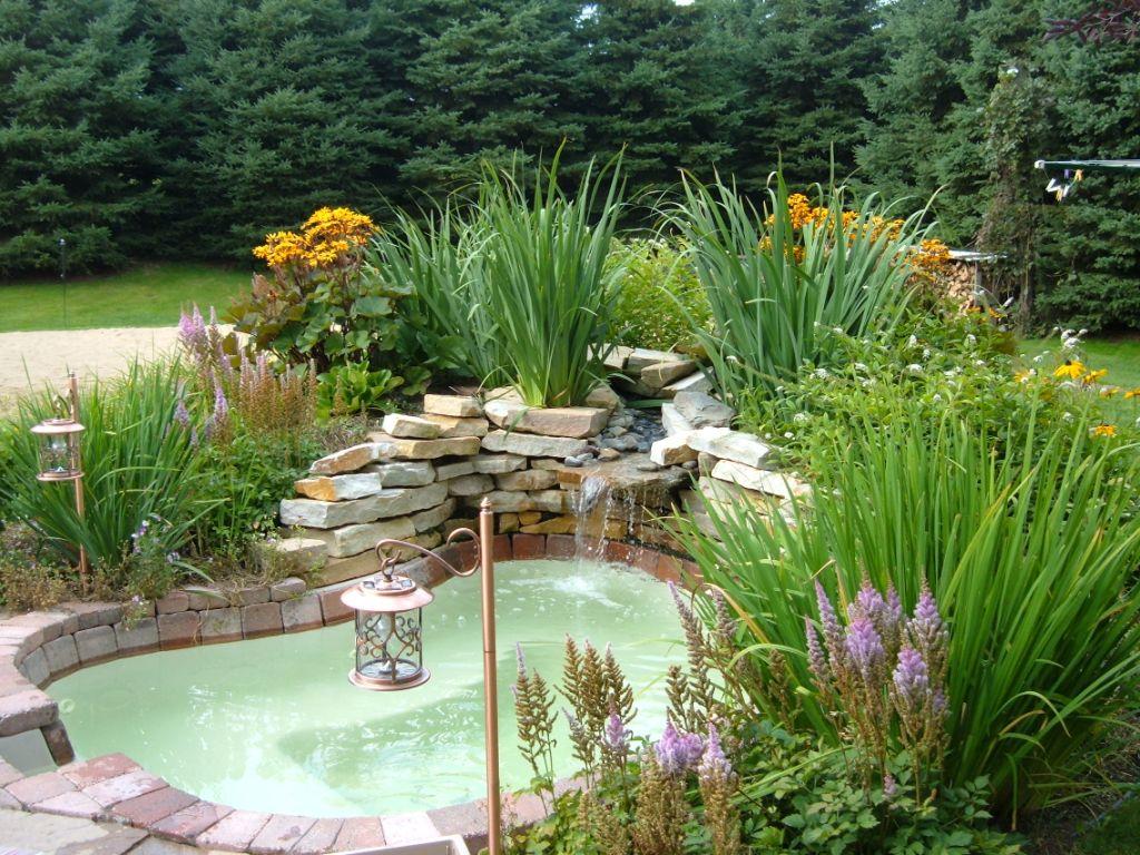Croquis De Maison : Spa nature hortibeauce