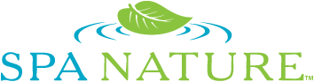 logo Spa Nature