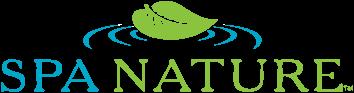 logo Spa Nature