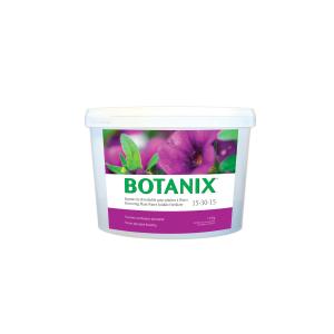 Engrais Plante à Fleurs (15-30-15), 1.6Kg