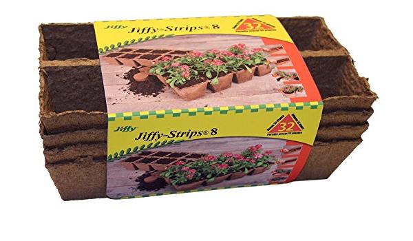 Jiffy-Strips 8