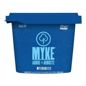 Myke Arbre et Arbuste 1,5L