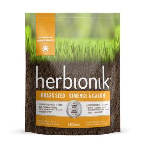 Herbionik - Germination Rapide