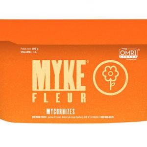 Myke Annuelle et Vivace 1L